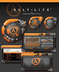 Half-Life-2 screen 1