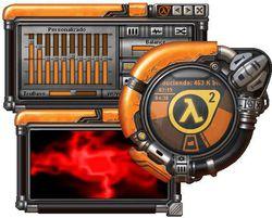 Half-Life-2 screen 2