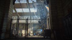 Half Life 2 - Unreal Engine - 3
