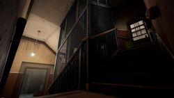 Half-Life 2 - Unreal Engine 4 - 1
