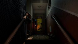 Half-Life 2 - Unreal Engine 4 - 2