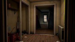 Half-Life 2 - Unreal Engine 4 - 5