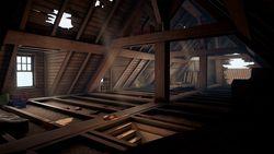 Half-Life 2 - Unreal Engine 4 - 6