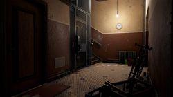 Half-Life 2 - Unreal Engine 4 - 7