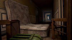 Half-Life 2 - Unreal Engine 4 - 8