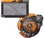 Half Life 2 skins : personnaliser le lecteur Windows Media Player avec ce jeu