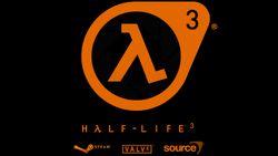 Half Life 3 teaser