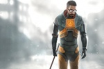 half-life-gordon-freeman