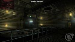 Half Life - Operation Black Mesa - 3