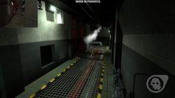 Half Life - Operation Black Mesa - 4