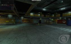 Half Life - Operation Black Mesa - 5