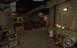 Half Life - Operation Black Mesa - 6