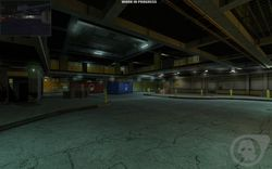 Half Life - Operation Black Mesa - 7