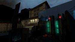 Half-Life Prospekt - 1