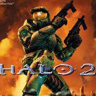 Halo 2 sur PC : vidéo
