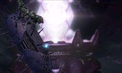 Halo 2 Vista   Image 14