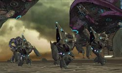 Halo 2 Vista   Image 15