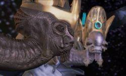 Halo 2 Vista   Image 16