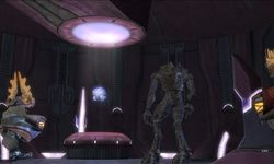 Halo 2 Vista   Image 17
