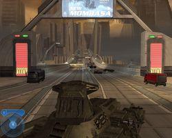 Halo 2 Vista   Image 18