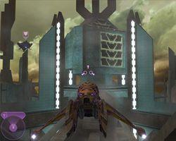 Halo 2 Vista   Image 19