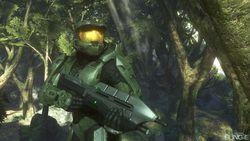 Halo 3 - 1