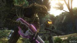 Halo 3 3