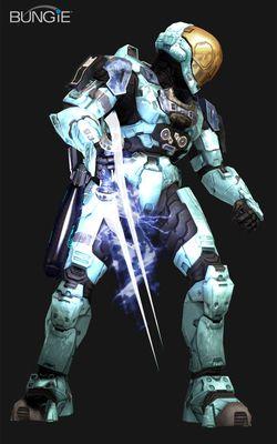 Halo 3 artworks 3