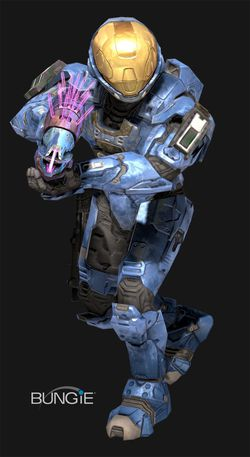 Halo 3 artworks 6
