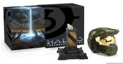 Halo 3 edition legendaire image 2