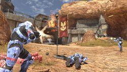 Halo 3 image 10