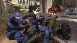 Halo 3 image 11