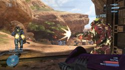 Halo 3 image 12