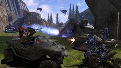 Halo 3   Image 13