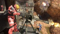 Halo 3   Image 14