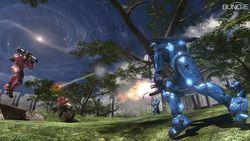 Halo 3   Image 15