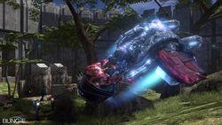 Halo 3   Image 16