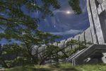 Halo 3 - Image 17