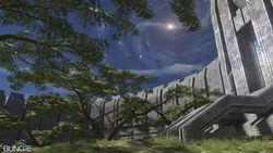Halo 3   Image 17