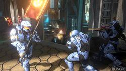 Halo 3   Image 6