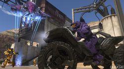 Halo 3 image 7