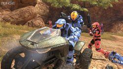 Halo 3 image 8