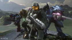 Halo 3   Image 9