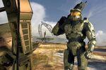Halo 3 - img 1