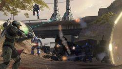 Halo 3 mode multi 10