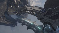 Halo 3 mode multi 11