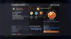 Halo 3 mode multi 1
