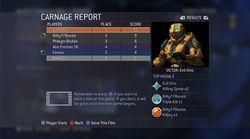 Halo 3 mode multi 2