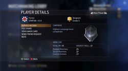 Halo 3 mode multi 3