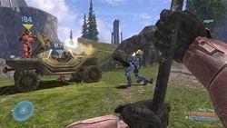 Halo 3 mode multi 5